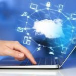 How to Streamline AWS Portal Access in the Enterprise
