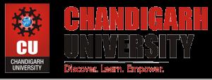 chandigarh university Nuvepro